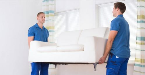Looking for the best furniture removalist in Taren Point? Here it is!