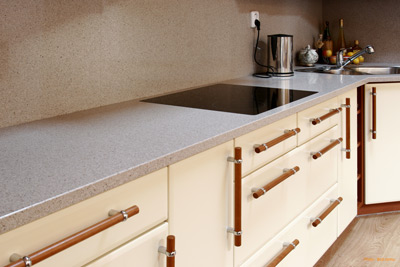 Finest Kitchen Accessories for Sale from Star Kitchens