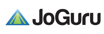 JoGuru - A Revolutionary Travel Social Network