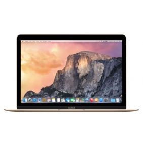 Apple MacBook Pro with Retina Display MF840LL/A 13.3' Laptop Computer