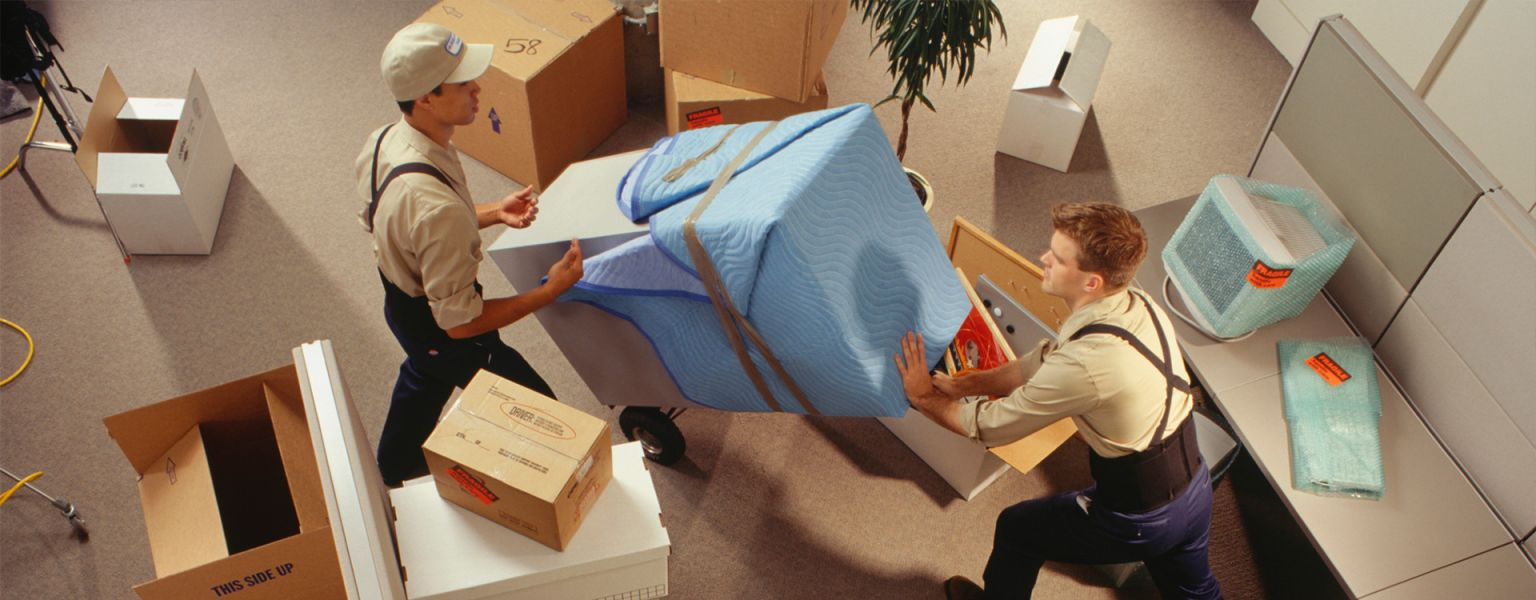 De-clutter your house easily with the best furniture removalist Australia!
