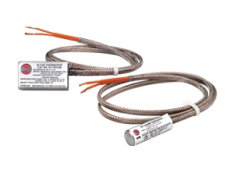 Heating Cables and accessories