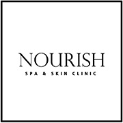 Nourish Spa & Skin Clinic