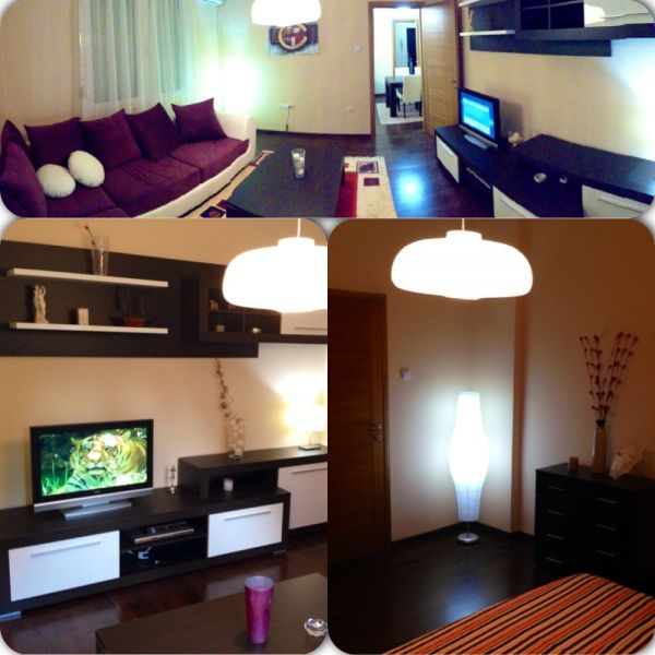 Rent a Flat in Podgorica , Rent an apartment in Podgorica