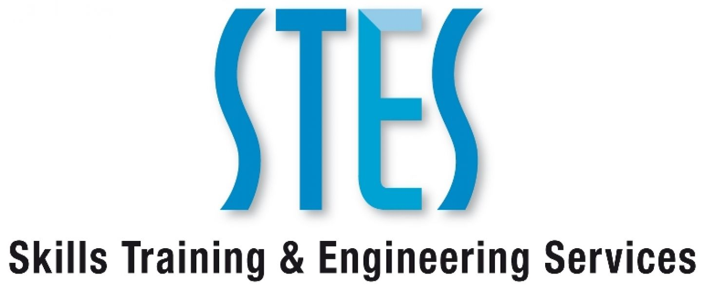 STES Training Centre - O'Connor, Perth