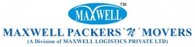 Packers and Movers | Corporate Relocations | Movers Packers India | home Shifting Services