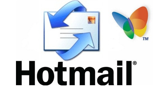 Hotmail Customer Service Phone Number