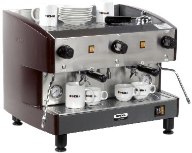 Coffee Equipment for Sale in Sydney