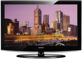 For Sales: PLASMA, LCD, LED TV At Discounted And Affordable Prices