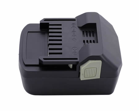 New Cordless Drill Battery for HITACHI BSL 1830