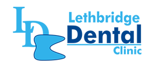 Lethbridge Dental Clinic