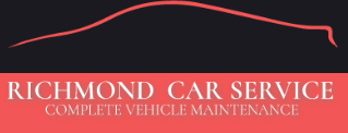 Richmond Car Service