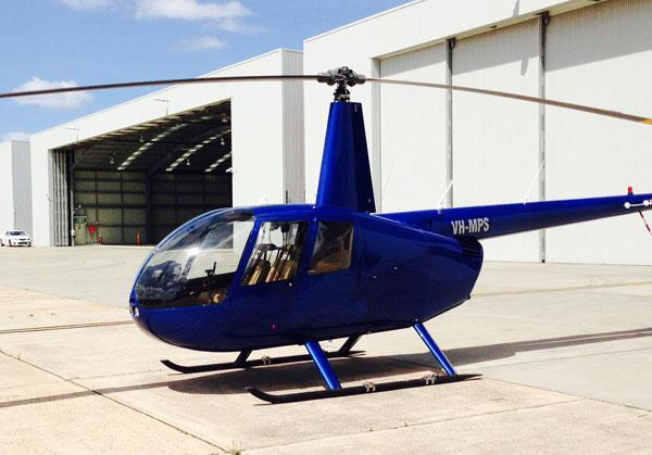 Hire Private Helicopter Charter at Acjcentres