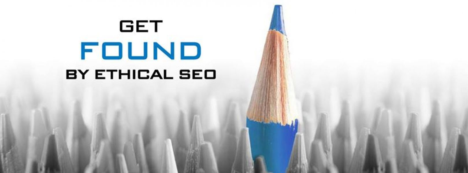 Professional SEO Agency in Sydney - Highly Recommended!