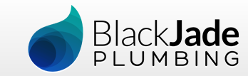 Blackjade Plumbing