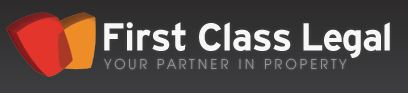 First Class Legal Pty Ltd