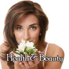 Welcome...to beautiful skin & hair MakeOver