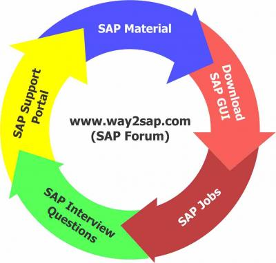 SAP IS-OIL,GAS,RETAIL AND INSTALLATION