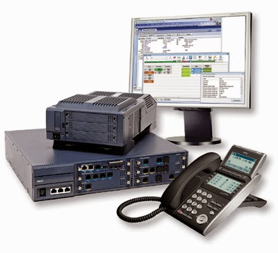 Telephone Systems by Industry in Perth | NECALL
