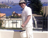 House Painter, Painting Services Sydney, Painters in Sydney