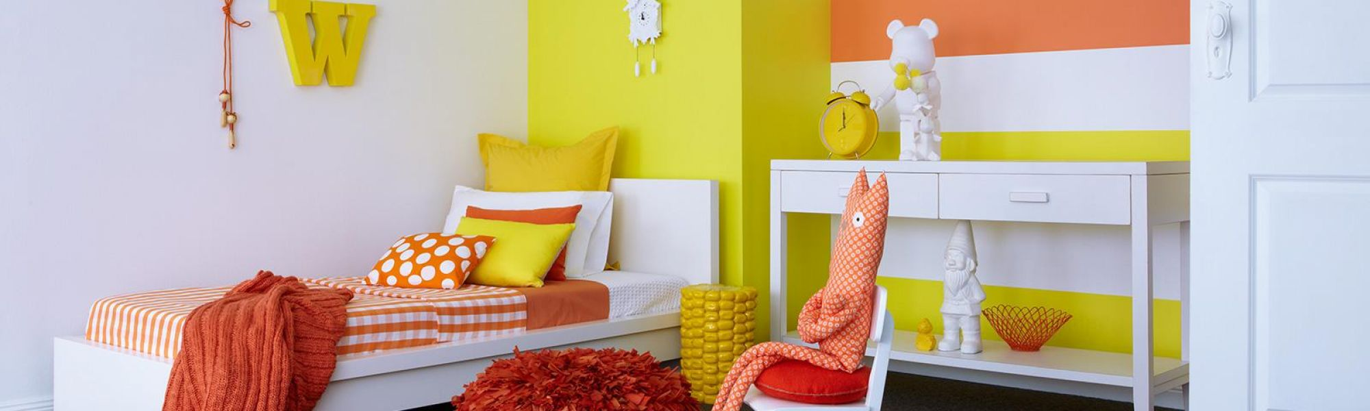 Interior & Exterior House Painting Services in Brisbane