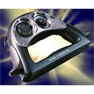 Saitek Game Controller at Standard Computers Store