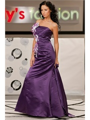 Fabulous evening dresses for different occasions