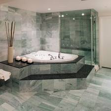 Bathrooms Adelaide | All Area Bathrooms