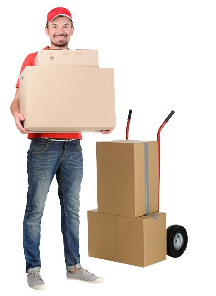 Cronulla Removalists for Local, Intrastate and Interstate Relocation