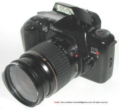 For sale: Digital Camera