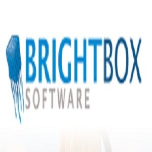 BrightBox Software Pty Ltd