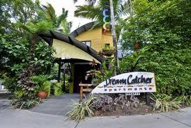 Port Douglas Resort Accomodation