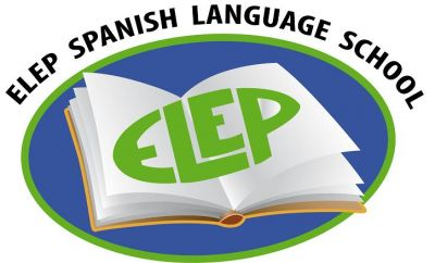 Learn Spanish. Spanish schools. Spanish courses. Ecuador, Latin America, South America