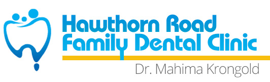 Hawthorn Road Family Dental Clinic