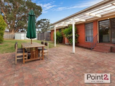 Charming Houses For Sale in Mornington at Affordable Prices