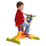 Toys Center Online ['Hina Rafique']