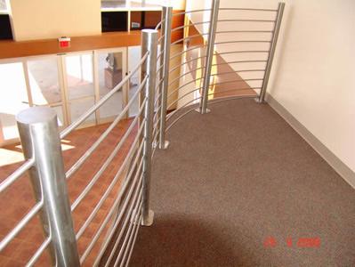 stainless steel handrails stair hand rails stair