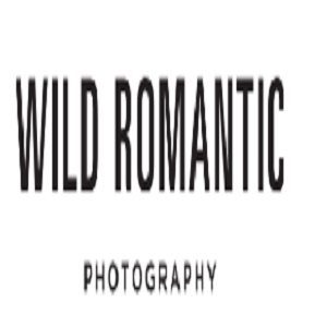Wild Romantic Photography
