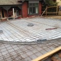 Decorative Concrete – Victoria Stamped Concrete