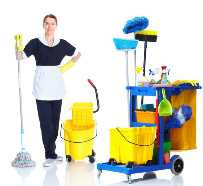 Expert Home Cleaning Services in Brisbane - Lowest Price!