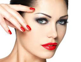 Are You Looking For A Famous Cosmetic Tattoo Center In Gold Coast?