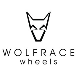 Wolfrace Wheels, Celebrating 40 Years of leading alloy wheel market