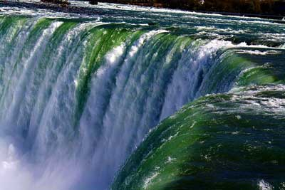 Niagara Falls Tours packages | Niagara Falls Bus Tour from Toronto | Niagara Falls Tours
