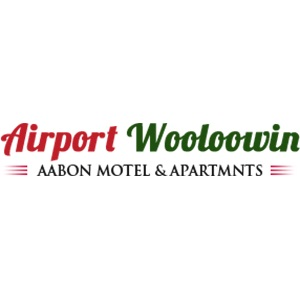 Get the full furnished studio apartment on rent at Airport Wooloowin Motel
