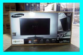 For Sale Brand New Pioneer DVJ-1000 Professional DVD Turntable Samsung 55 3D 1080p LED HDTV