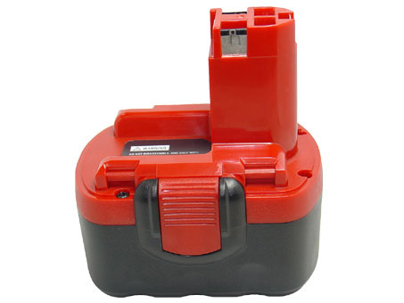 BOSCH 2 607 335 275 Power Tool Battery