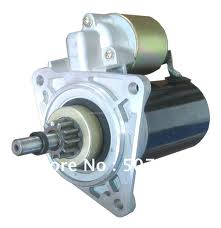 Auto Electrical Parts | Starter Motor Price | Auto Lighting