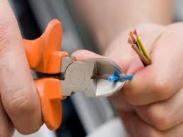 Electrician Service for Residential & Commercial