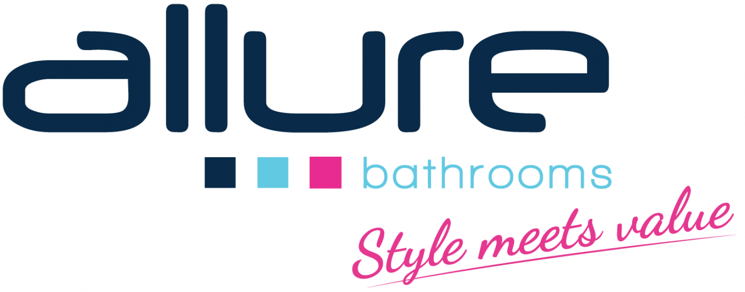 Allure Bathrooms Preston
