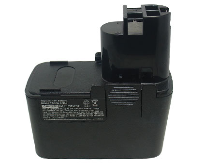 BOSCH 2 607 335 071 Power Tool Battery